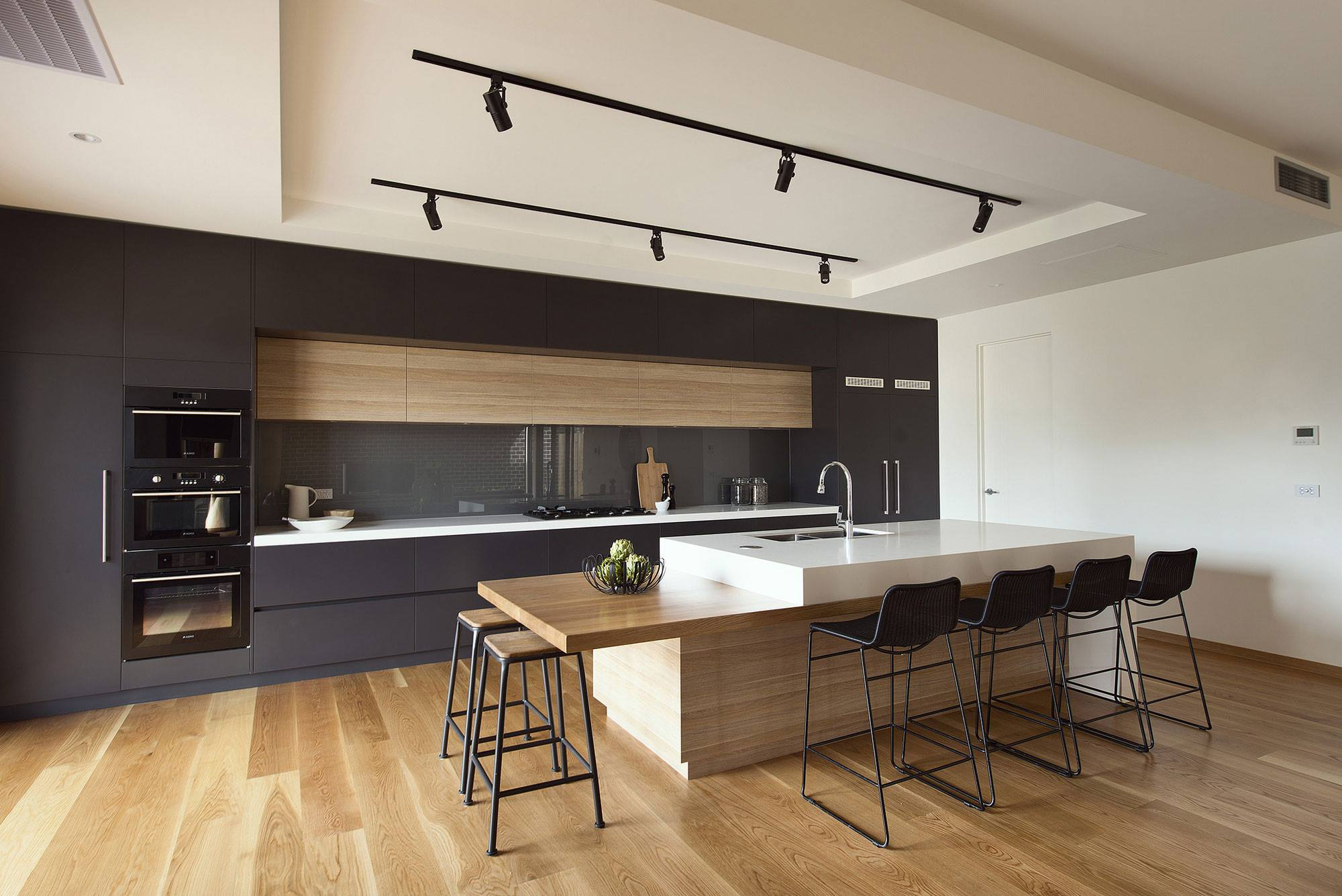 A2z Kitchens Joinery Kitchen Design Joinery In Sydney